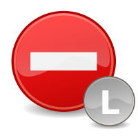Icon_no_license_svg