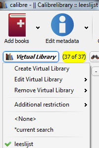calibre virtuallibrary03