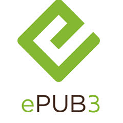 epub 3 ebooks readium