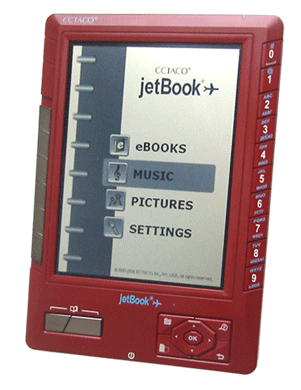 jetbook.png