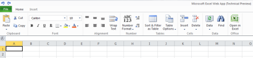 officewebapps4_excel
