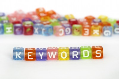 keywords picture