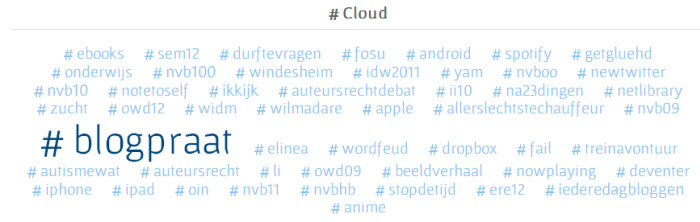 twitterarchief_tags