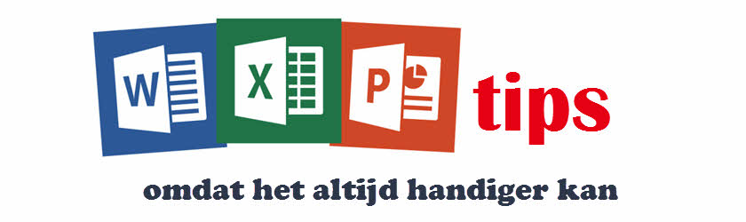 word powerpoint excel