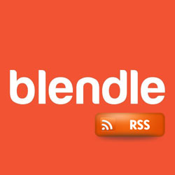 rss-feeds voor blendle
