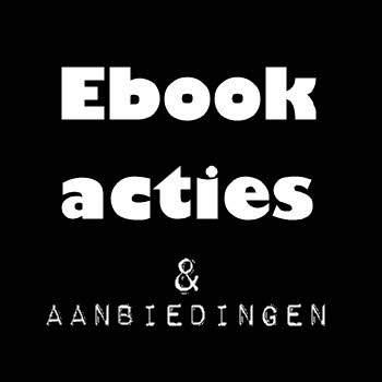 ebookacties bestseller ebooks