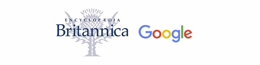 britannica insights