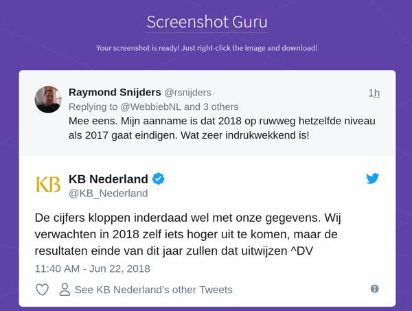 screenshot guru