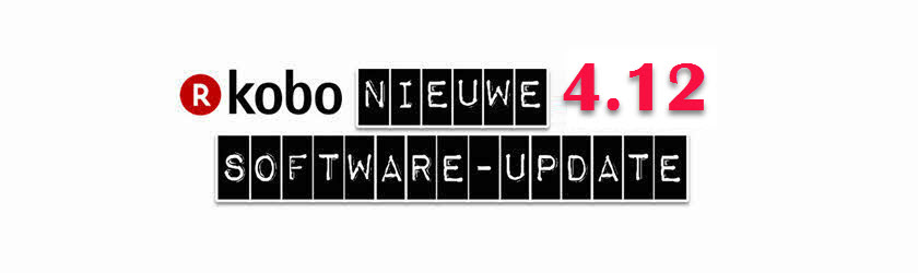software-update 4.12